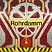 #rohrdamm #u7 #ubahnberlin #1970s #longstorywhyimhere
