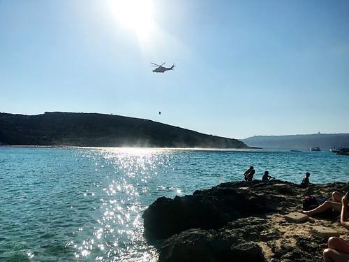 malta-day6f