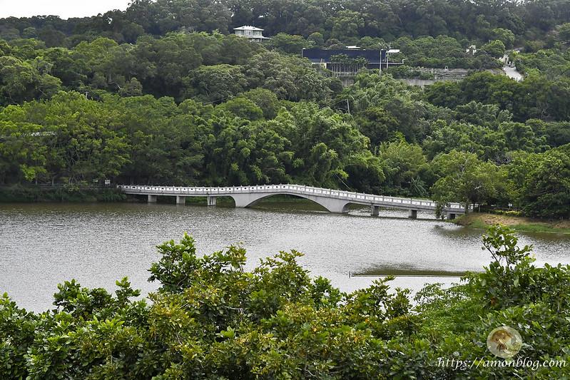 新竹一日遊DAY2-4