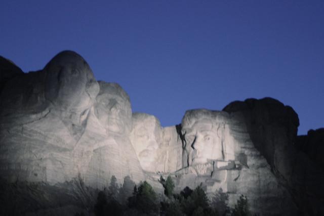 062518 Mount Rushmore (209)