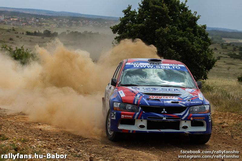 RallyFans.hu-15011