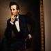 Abraham Lincoln[06.21.18]