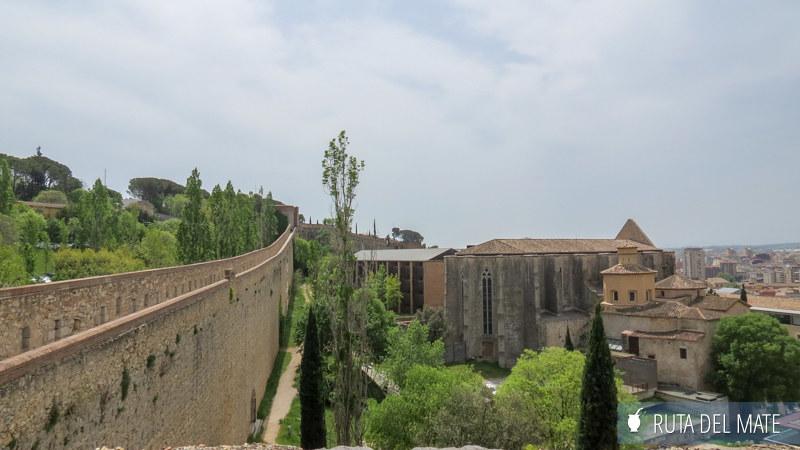 Pueblos de Cataluña Girona 09