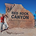 Daniel Brennwald posted a photo:Red Rock Canyon, Nevada