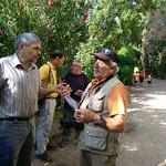 La Peñazuela AINZON-Zgz. 30-6-2018