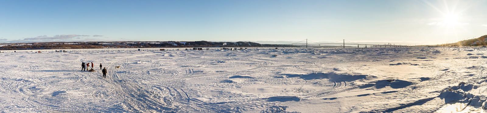 Pêche sur la glace... 43227995362_3c26a7d11d_h