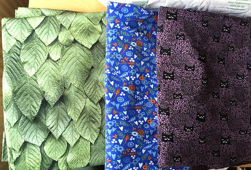 stofjes-tricot