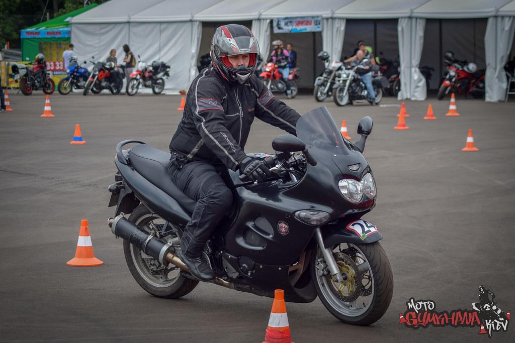 Moto Open Fest 2018 - Race-1284