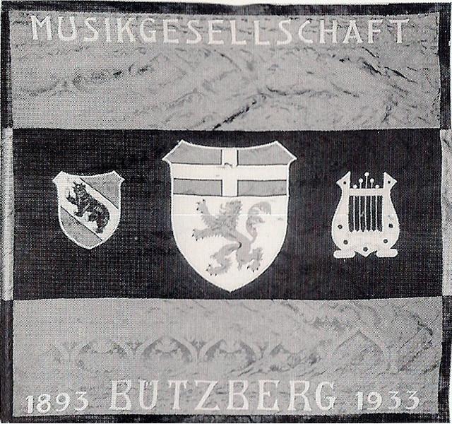 1933 Alte Fahne-001