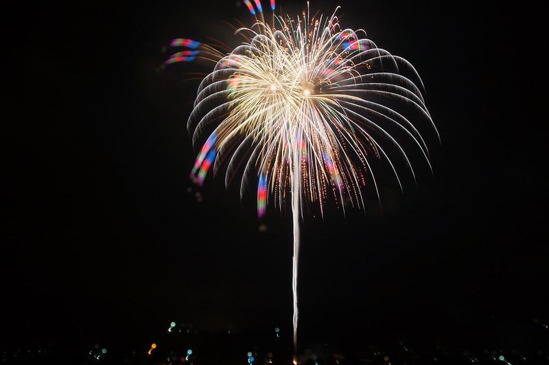 fireworks #1_201807_NO2