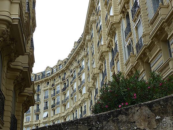 le grand palais 3