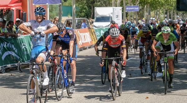Velá clasica ciclismo