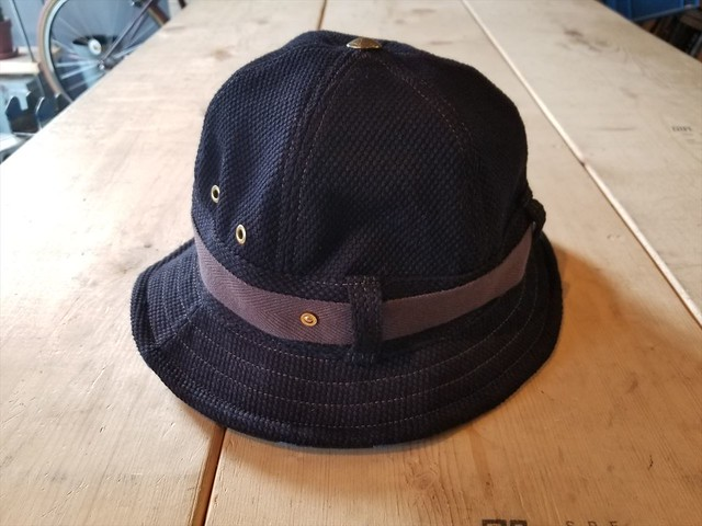 Workers Hat