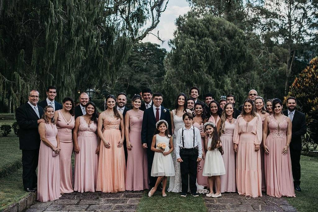 241_T+M_Casamento_BaixaRESBlog