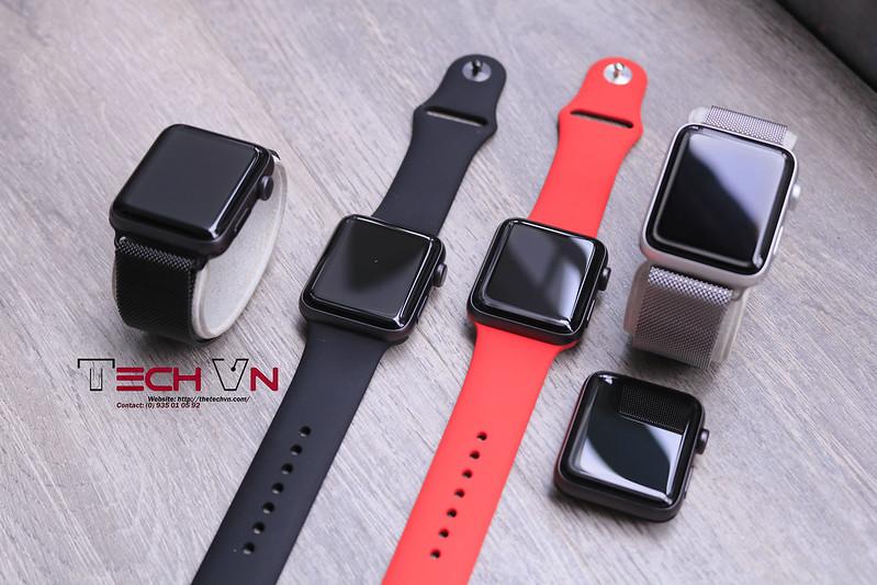 apple watch series 3 04