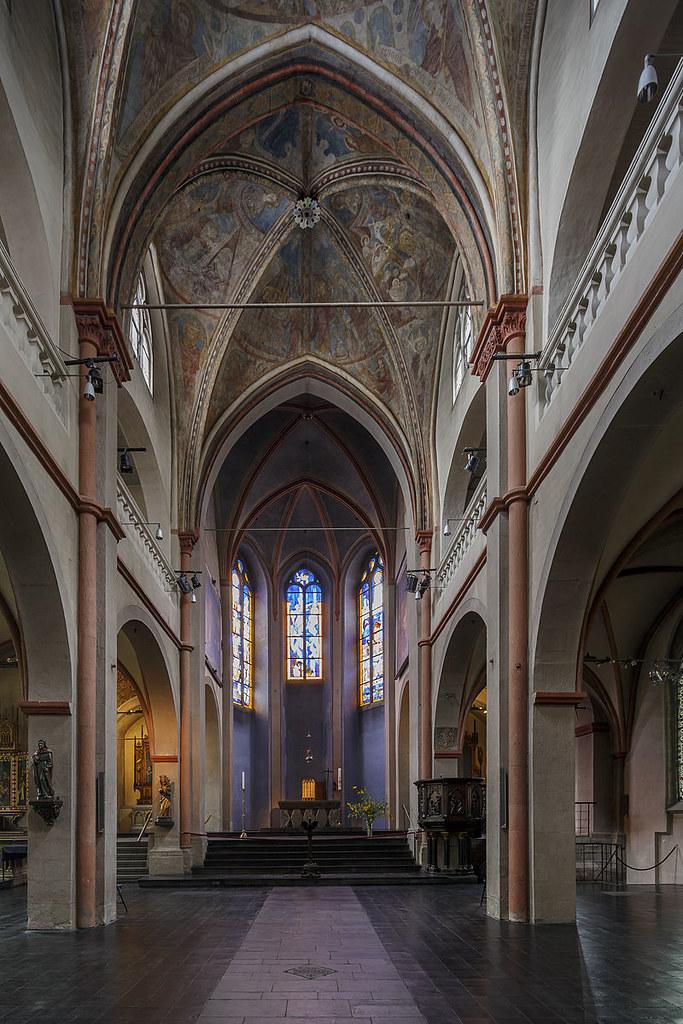 Cologne_Germany_St-Maria-Lyskirchen-01