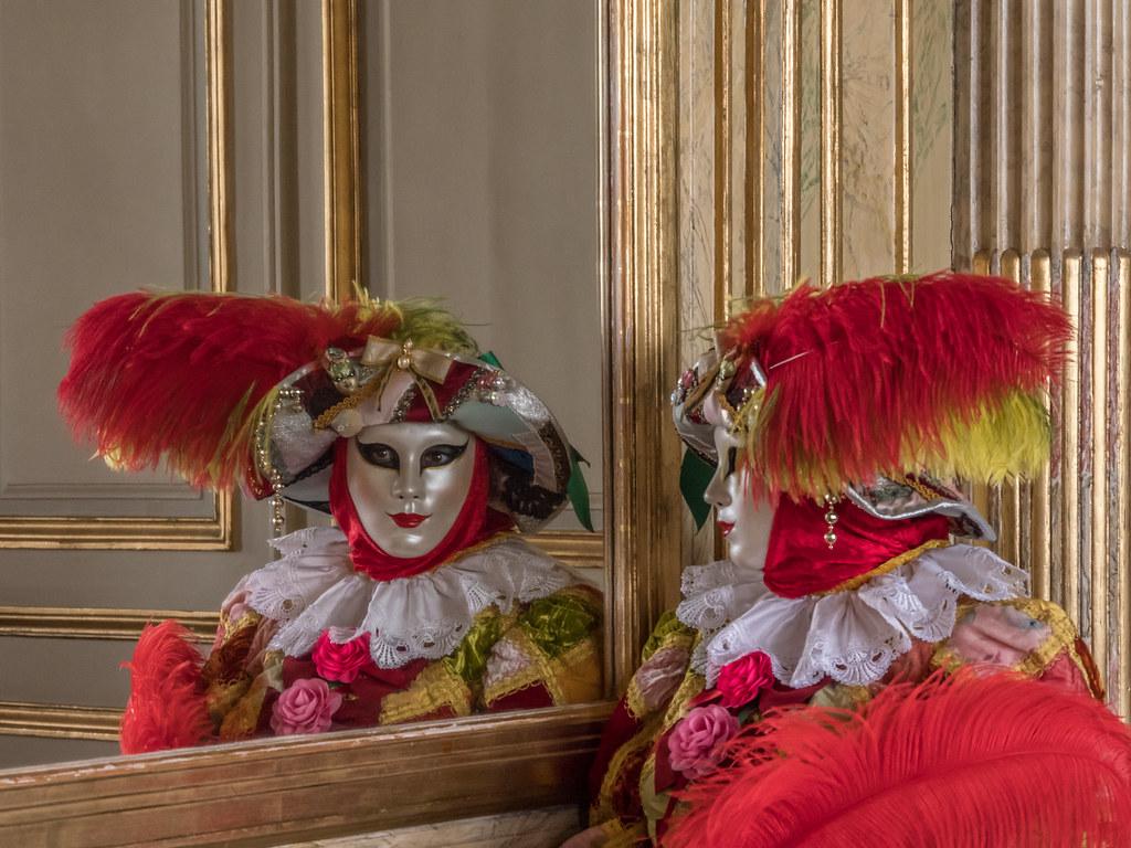 De l'autre côté du miroir... 27772859638_1f950a2b34_b