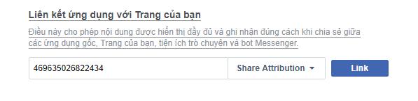 Hướng dẫn chèn Messenger Fanpage vào website (Chat messenger) | Tạp