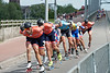 ARNHEM_WC_marathon_skating_080718_24WEB