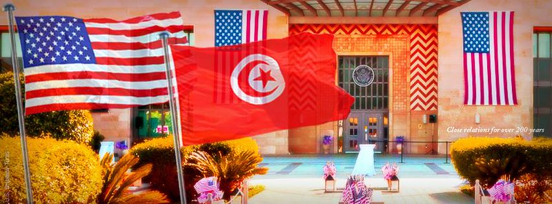 us tunisia flags.jpg