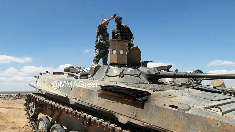 SARAB1-BMP1-syria-c2017-yp-1