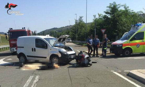 incidente_fondovalle_savena_555