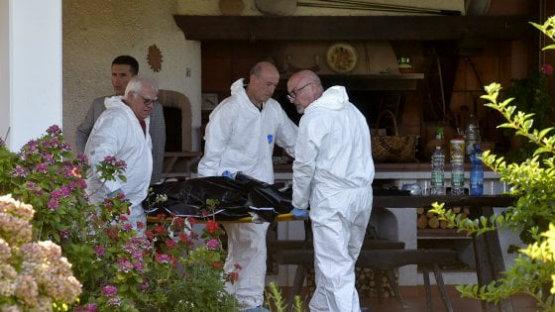 omicidio_suicidio_case_vascelli_555