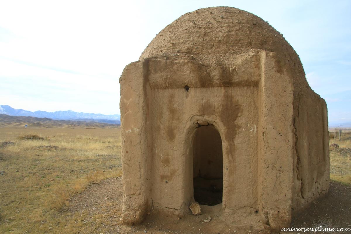 Kazakhstan Travel_018