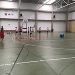 campus-alfinden-2018 (55)