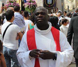 Festa di Sant'Oronzo 2013