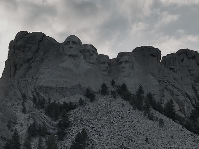 062518 Mount Rushmore (224)