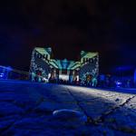 Münchner Radlnacht 2018_Kai Neunert