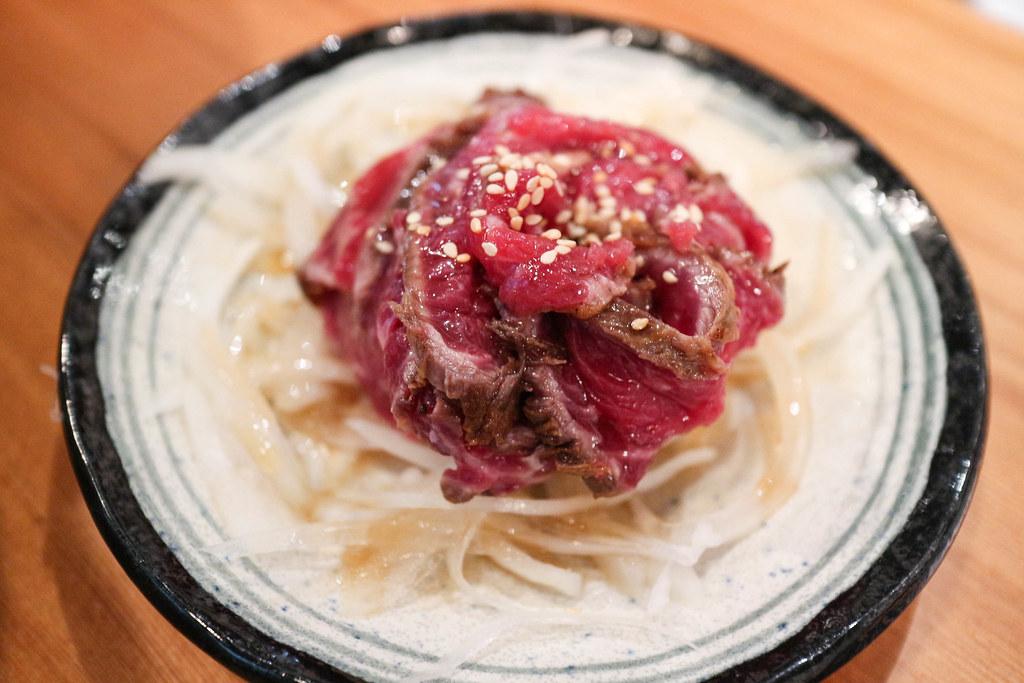 牛肆 台北溫體牛肉鍋 (52)