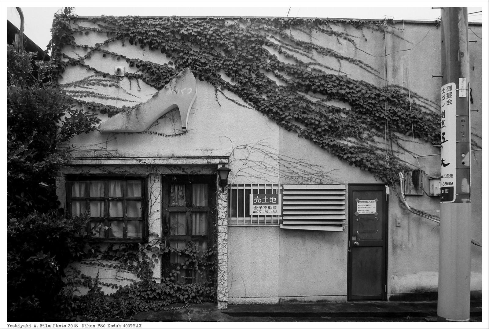 群馬県 桐生市 Nikon_F80_Kodak_400TMAX__29