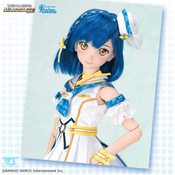ALL IMAGES BELONG TO VOLKS INC