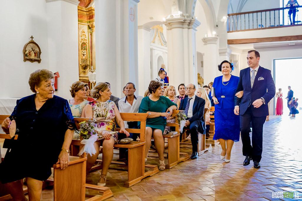 15-Laura-Juanjo-Ceremonia-00012-fb