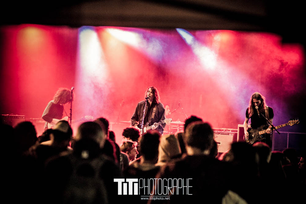 MNNQNS-Grenoble-2018-Sylvain SABARD