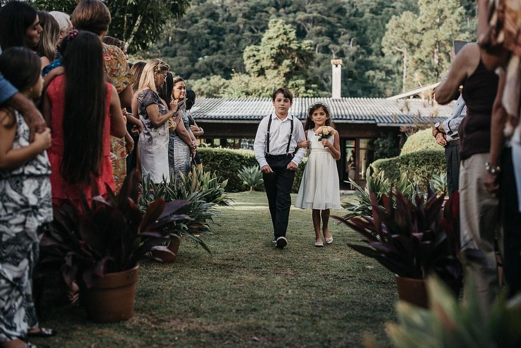 84_T+M_Casamento_BaixaRESBlog