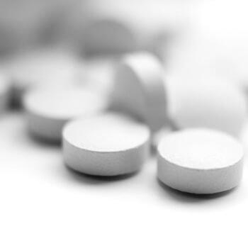 Pharmaceutical Litigation Houston, TX