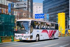 NISSAN DIESEL Space Arrow_PKG-RA274RBN_Fukuoka200Ka1977