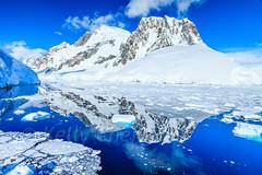 Antarctica-111124-980