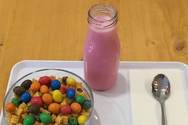 bar cereales sevilla 2