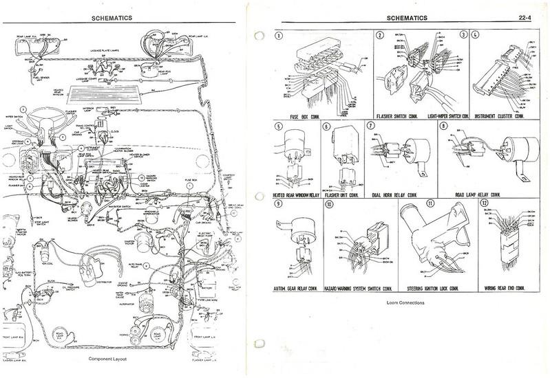 rs motorsport classic speed restored u2022 view topic mk2 wiring rh rsmotorsport com au mk2 escort indicator wiring diagram mk2 escort wiring loom diagram