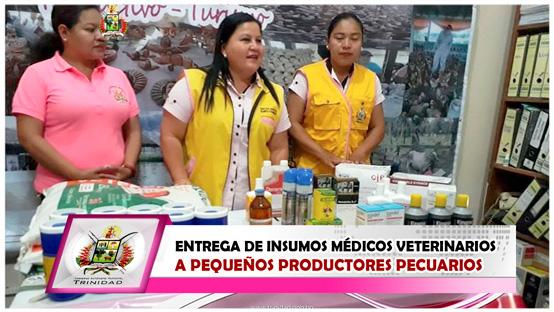 entrega-de-insumos-medicos-veterinarios-a-pequenos-productores-pecuarios