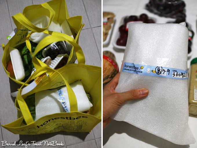 fresh-by-honestbee-shopping (12)