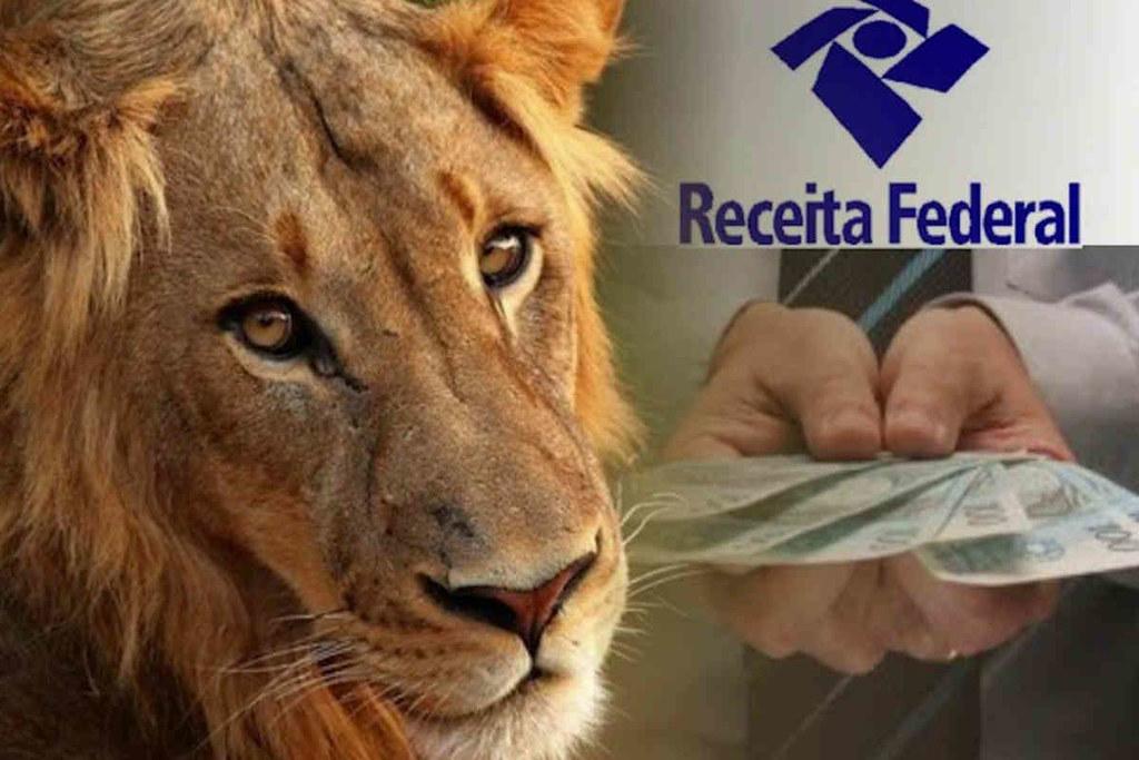 Receita Federal paga hoje restituição de 3 milhões de contribuintes, Imposto de renda