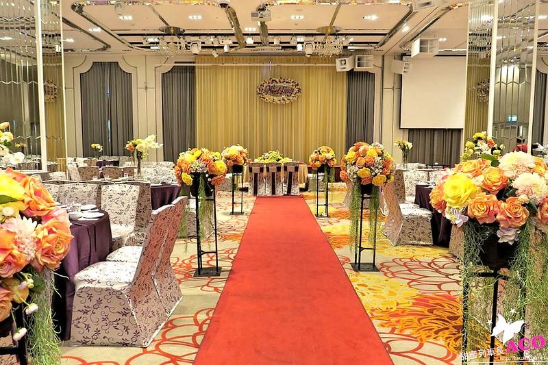 新店婚宴 白金花園酒店IMG_9885.jpg