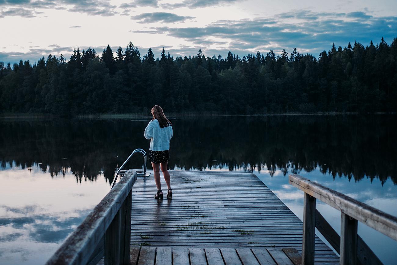 järvet2