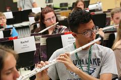 High School Music-6