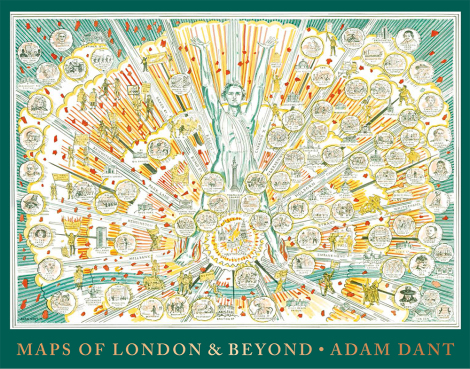adam-dant-maps-of-london-and-beyond-courtesy-of-tag-fine-arts